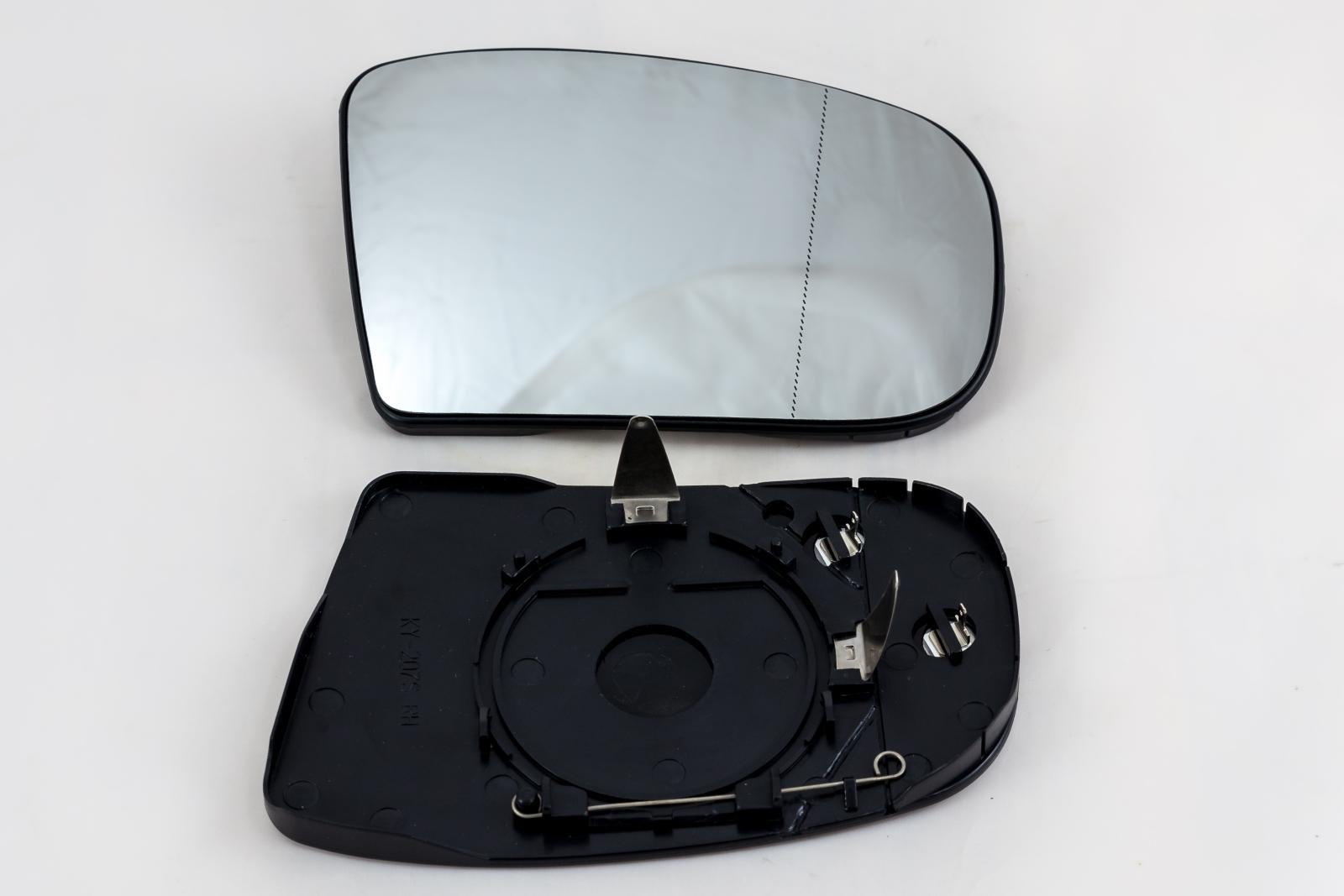 aussenspiegel geh use spiegel kappe abdeckung rechts f r. Black Bedroom Furniture Sets. Home Design Ideas